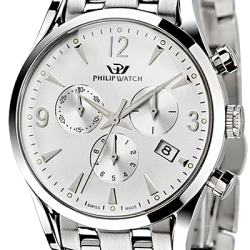R8273908145 PHILIP WATCH