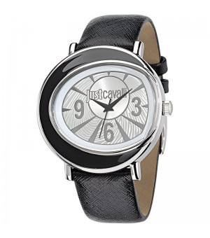 Orologio Quarzo Donna Just...
