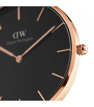 Daniel Wellington DW00100303