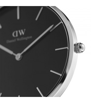 Daniel Wellington dw00100304