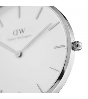 Daniel Wellington DW00100306