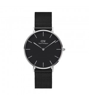 Daniel Wellington DW00100308