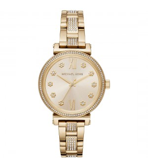 OROLOGIO ML3881 MICHAEL KORS
