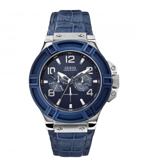 Orologio guess W0040G7