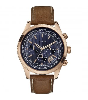 orologio guess W0500G1