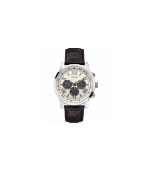 orologio guess W0380G1