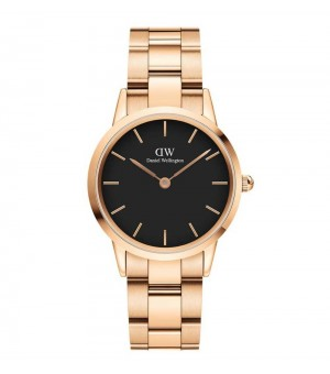 DANIEL WELLINGTON ICONIC...
