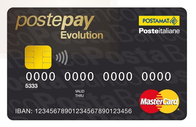 postepay_evolution.jpg